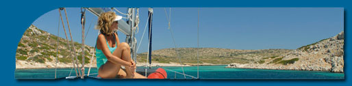 special offers from easysail.gr